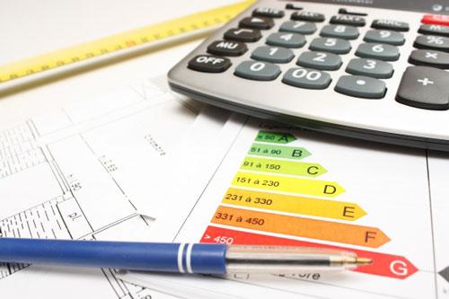 como interpretar el certificado eficiencia energetica