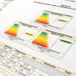 Cómo interpretar el Certificado de Eficiencia Energética