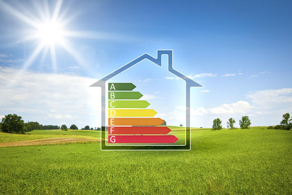 La certificación energética y la gestión de contratos, claves para el ahorro en tu hogar