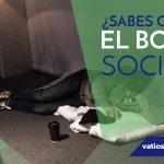 Bono Social contra la Pobreza Energética