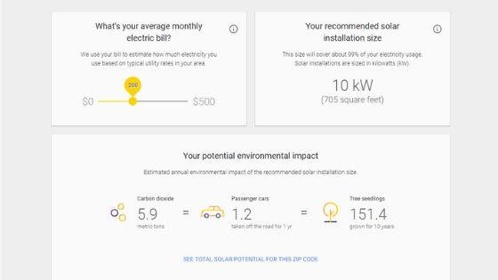 Calculo instalaciones solares