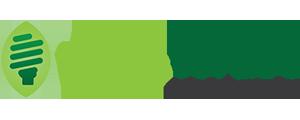 consultoria energetica vatios verdes logos